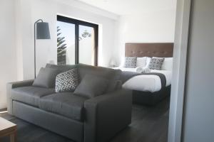 Bondi 38 Serviced Apartments (35 of 36)