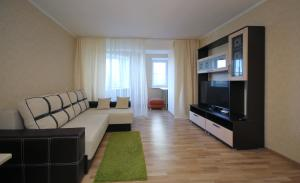 Historical Apartments in Center - Bolkhovets