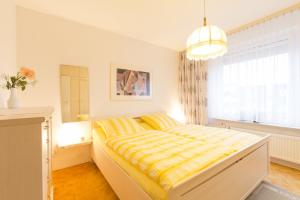 Deutsche Messe Zimmer - Private Apartments & Rooms Hannover City - room agency