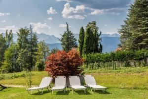 Affittacamere Villa Belfiore