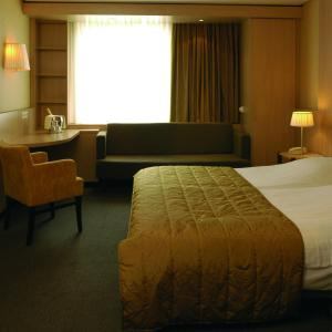 فندق فيسيلينغ