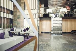 11 Mirrors Design Hotel (34 of 101)