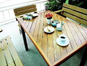 Priew Wan Guesthouse - Ban Patong