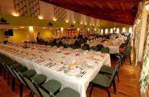 SOMMOS Hotel Benasque Spa, Отели  Бенаске - big - 30