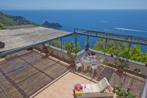 Casa Valery - AbcAlberghi.com