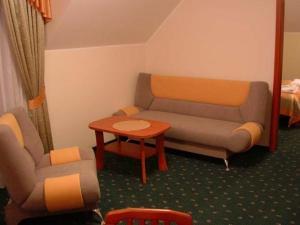 Pokoje Gościnne Arkadia