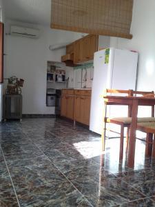 Apartment Pela, Apartmány  Kotor - big - 21