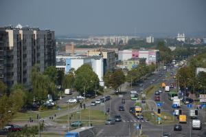 AH Żeromskiego Home, Apartmány  Białystok - big - 23