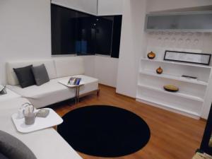 Puruma Apartment