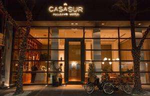CasaSur Palermo Hotel (1 of 41)