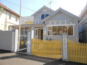 Coogee Beachside Budget Accommodation - Clovelly