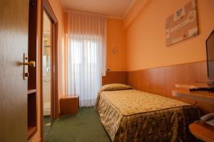 Hotel la pergola roma offerte speciali for La pergola roma prezzi