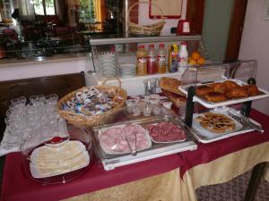 Albergo Panice - Hotel - Limone Piemonte