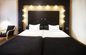 Hotel Lundia - Lund