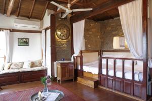 Nisanyan Hotel, Hotels  Selçuk - big - 187