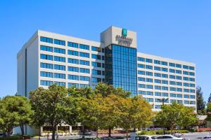 Embassy Suites Santa Clara - Silicon Valley
