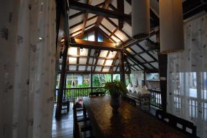 Banthai Village, Resort  Chiang Mai - big - 81