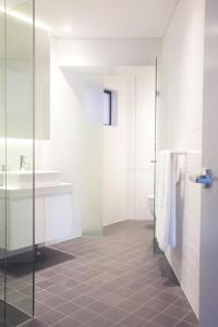 Bondi 38 Serviced Apartments (36 of 36)