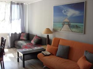 obrázek - Apartament Obrońców Wybrzeża