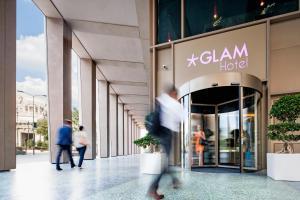 Glam Milano - AbcAlberghi.com