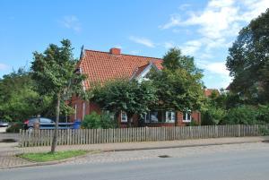 Heidezeit - Holm Seppensen