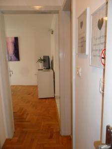 Arco Arina Apartment, Apartmány  Pula - big - 9