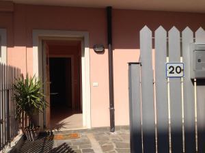 Appartamenti Jamaica - AbcAlberghi.com