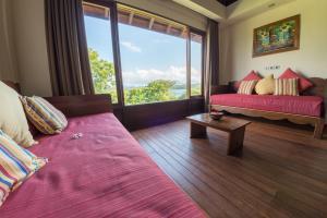 Naya Gawana Resort & Spa (9 of 44)