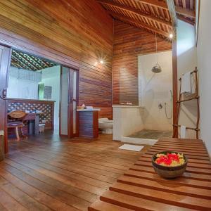 Naya Gawana Resort & Spa (40 of 44)