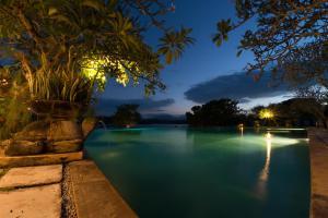 Naya Gawana Resort & Spa (3 of 44)