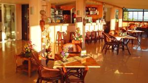 Bohol Vantage Resort, Rezorty  Dauis - big - 70