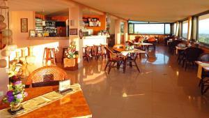 Bohol Vantage Resort, Rezorty  Dauis - big - 67