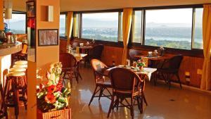 Bohol Vantage Resort, Rezorty  Dauis - big - 66