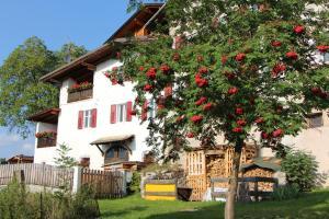 Casa Pioncla Apartments - AbcAlberghi.com