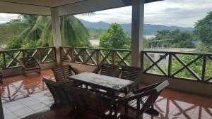Sabaidee Guesthouse - Ban Don Thi
