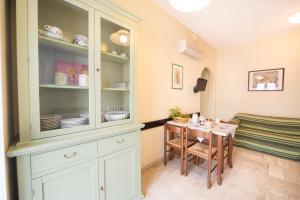 Appartamenti Bemar - AbcAlberghi.com