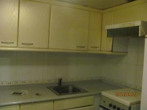Beijing New World CBD Apartment, Apartments  Beijing - big - 51