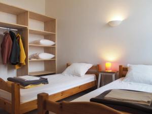 Location gîte, chambres d'hotes Gîte Les Pingouins de l'Aber dans le département Finistère 29