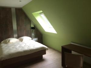 Chambres dHotes Chez Marie