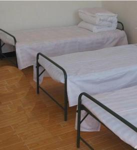 Hostels und Jugendherbergen - Xiaofang's Home No.1 Branch
