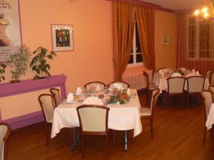 Hotel des Bains (39 of 60)