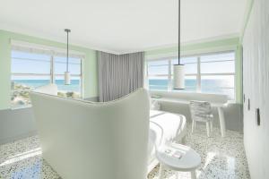COMO Metropolitan Miami Beach (38 of 56)