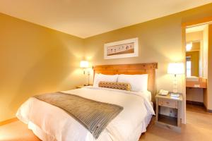 Kingfisher Oceanside Resort & Spa (23 of 45)
