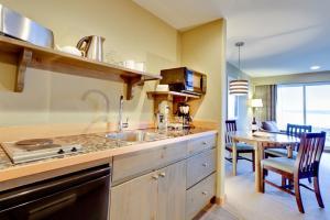 Kingfisher Oceanside Resort & Spa (25 of 45)
