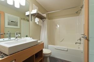 Kingfisher Oceanside Resort & Spa (26 of 45)