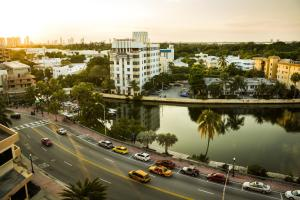 COMO Metropolitan Miami Beach (11 of 56)