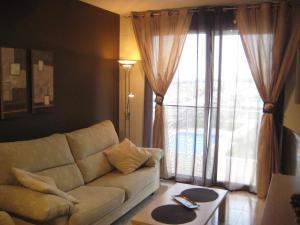 Apartamento Illa Mar - Sant Carles de la Ràpita