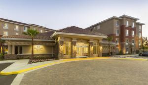 obrázek - Homewood Suites by Hilton San Bernardino