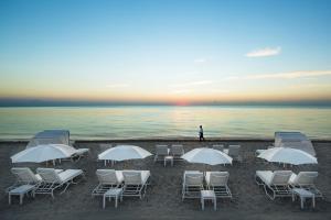 COMO Metropolitan Miami Beach (34 of 56)
