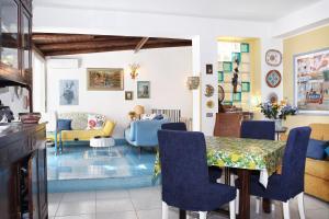 Splendida Casa A Taormina - AbcAlberghi.com